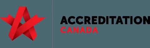 Accreditcation Canada